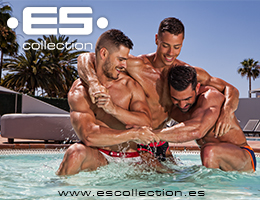 ES COLLECTION