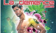 La Demence Palma