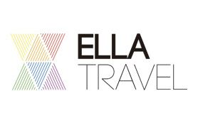 ELLA TRAVEL